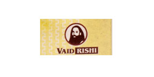 Vaidrishi Laboratories