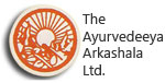 Ayurvedeeya Arkashala Ltd