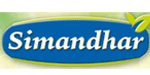 Simandhar Herbal Pvt Ltd