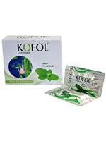Charak Kofol Tablets