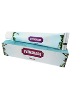 Charak Evenshade Cream