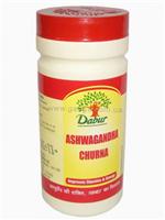 Dabur Ashwagandha Churna