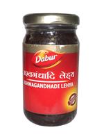 Dabur Ashwagandhadi Lehya