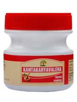 Dabur Kantkaryava Leha
