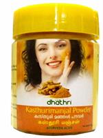 Dhathri Kasthuri Manjal