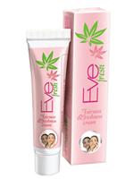 Eve Fresh Cream