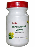 Imis Saraswatadi Lehya