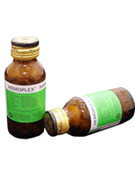 Hemoplex Tablets