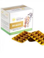 Kerala Myaxyl Capsule