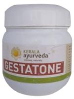 Kerala Gestatone Granules