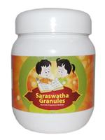 Kerala Saraswatha Granules
