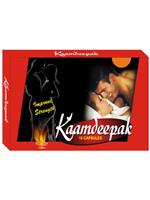 Mahaved Kaamdeepak Capsules
