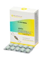 Millennium Osheal Tablets
