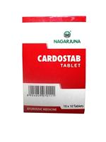 Nagarjuna Cardo Stab Tablets