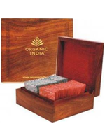 Executive Deluxe Wooden Gift