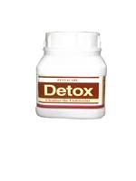 Pentacare Detox Capsules