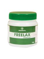 Prakruti Freelax Granules