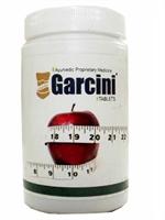 Garcini Tablets