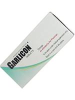 Garlicon Tablets
