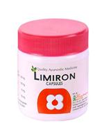 Limiron Capsules
