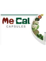 Me-Cal Capsules