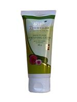 Sri Sri Dawn To Dusk Fortifying Cream