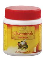 Sri Sri Chyavanprash