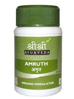 Sri Sri Amruth Tablets