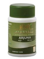 Sri Sri Arjuna Tablets
