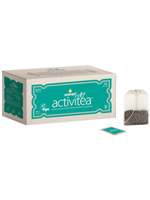 Unived Activitea, Memory Boosting Herbal Tea