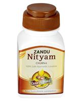 Zandu Nityam Churna
