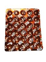 Zandu Abhayasan Tablets