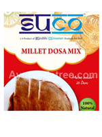 Suco Millet Dosa Mix