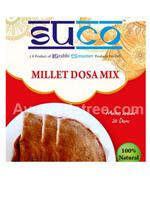 Suco Millet Dosa Mix