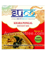 Suco Khara Pongal-Instant Mix