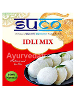 Suco Idli Mix