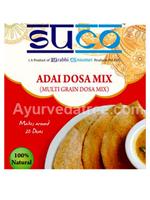 Suco Adai Dosa Mix