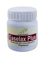 AVP Easelax Plus Capsules