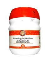 AVP Brihatchagaladi Gritham