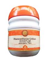 AVP Dhanwantharam Gritham