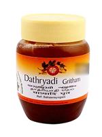 AVP Dhatryadi Gritham