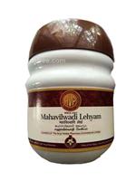 AVP Mahavilwadi Lehyam
