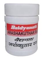 Baidyanath Arshakuthar Ras