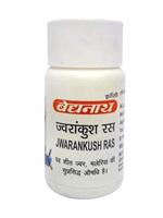 Baidyanath Jwarankush Ras