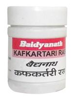 Baidyanath Kafakartari Ras