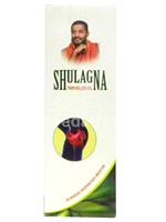 Shulagna Oil