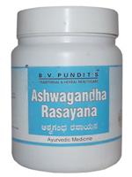 BV Pandit Ashwagandha Rasayana