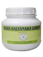 Pentacare Maha Kalyanaka Ghrita