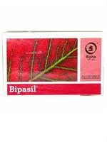 Bipha Bipasil Tablets