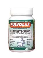 Aimil Pulvolax Granules